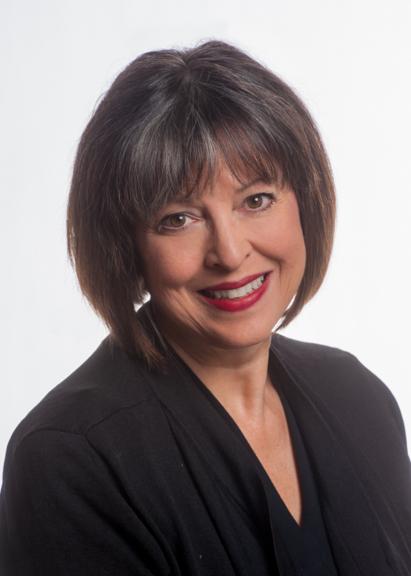 Janice Aiken